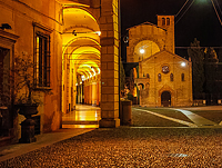 Bologna_night_pr
