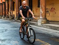 People_Bologna_pr