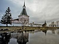 Iverskiy_monast_pr