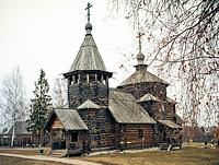 Suzdal_wood_pr2