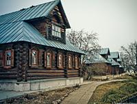 Suzdal_wooden_pr