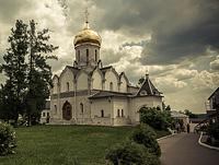 Zvenigorod_pr