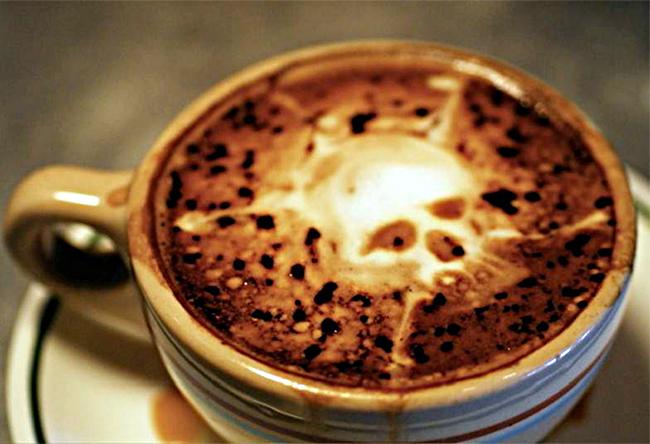 22_coffee