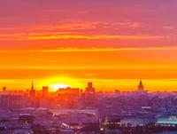 Moscow-sunset-2017_pr