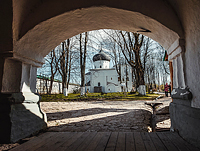 Mirozhskiy_monastir_pr