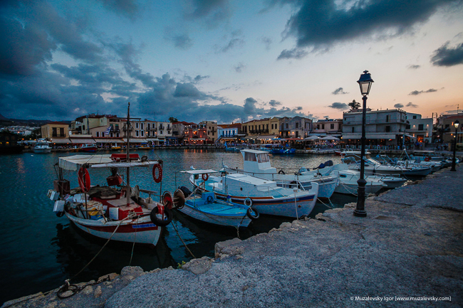 01_MG_4196_Crete_Rethymno