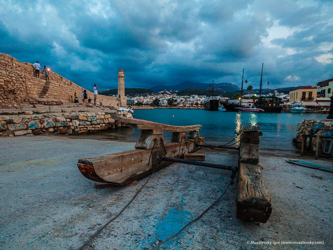 02_MG_4199_Crete_Rethymno
