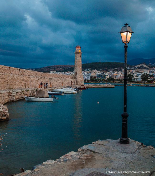 05_MG_4197_Crete_Rethymno