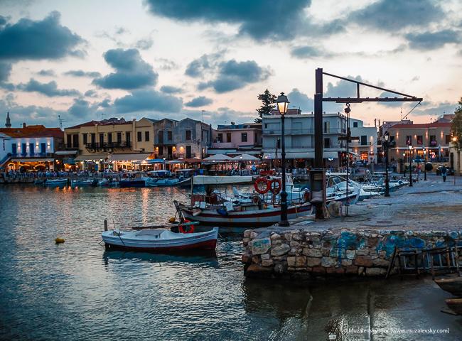 06_MG_4217_Crete_Rethymno
