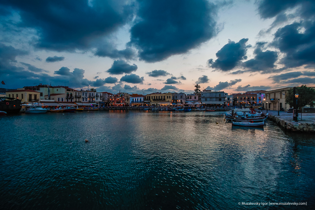 07_MG_4210_Crete_Rethymno