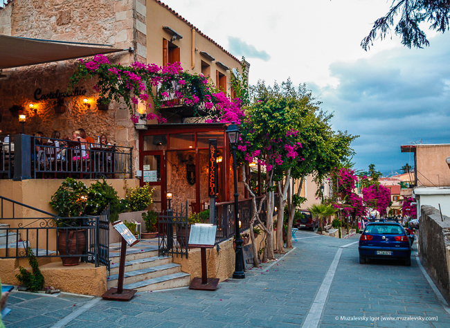 08_MG_4176_Crete_Rethymno