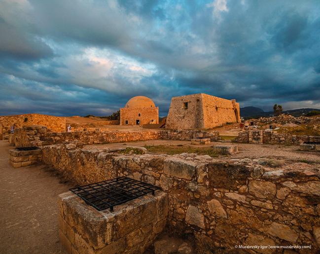 10_MG_4163_Crete_Rethymno_Fortezza