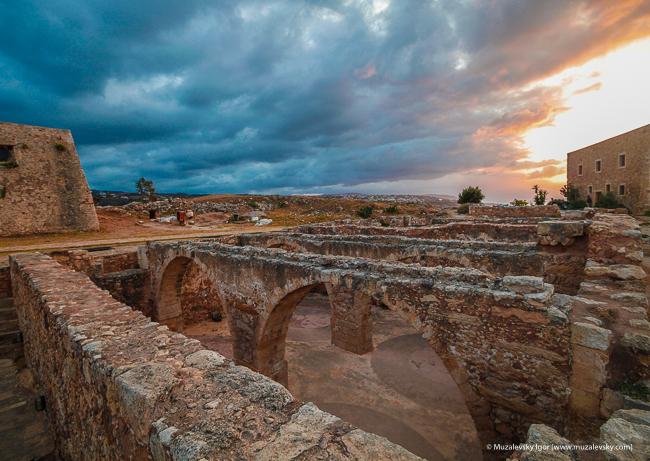11_MG_4164_Crete_Rethymno_Fortezza