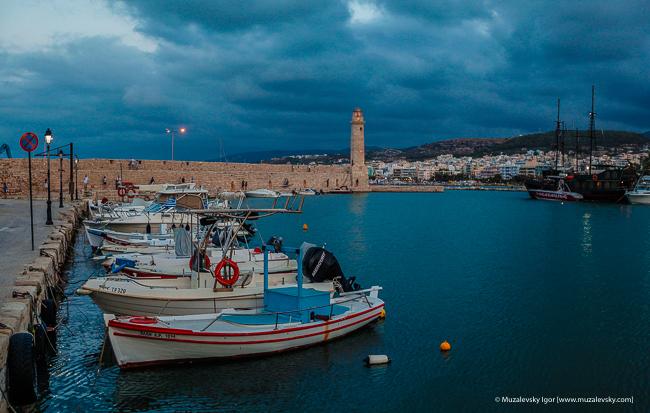 11_MG_4187_Crete_Rethymno-Pano