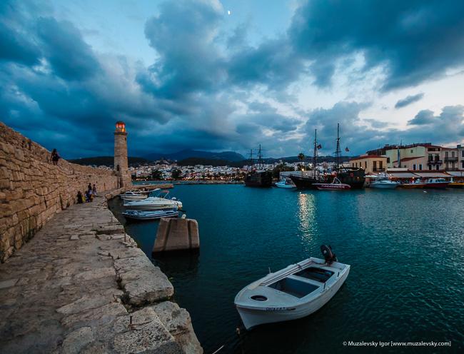14_MG_4208_Crete_Rethymno