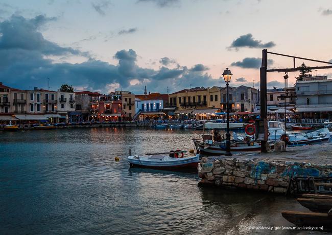 20_MG_4201_Crete_Rethymno