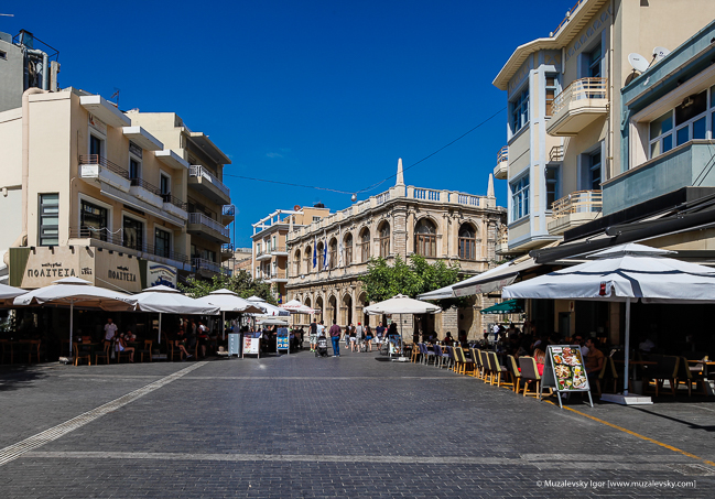 _MG_3611_Crete_Heraklion