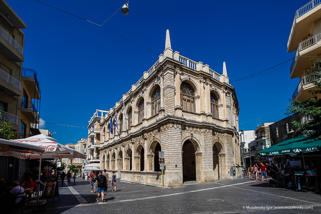 _MG_3612_Crete_Heraklion
