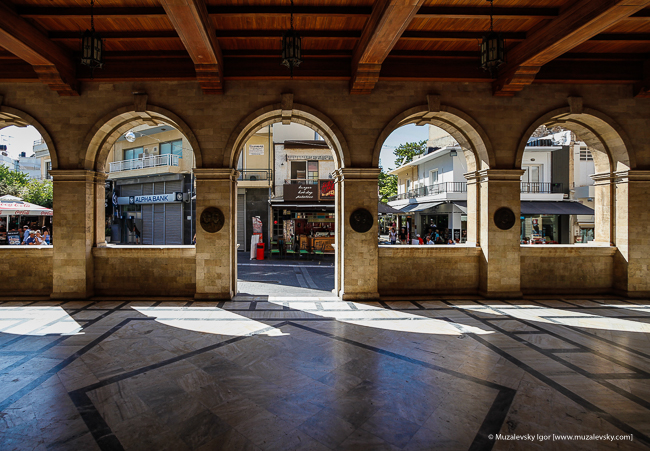 _MG_3618_Crete_Heraklion