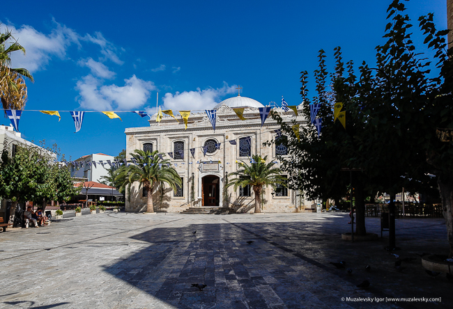 _MG_3631_Crete_Heraklion