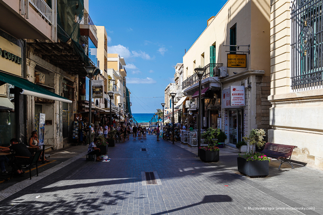 _MG_3636_Crete_Heraklion
