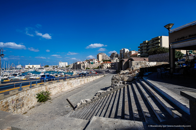 _MG_3641_Crete_Heraklion
