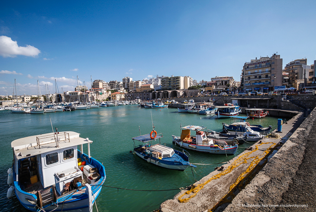 _MG_3670_Crete_Heraklion