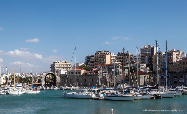_MG_3673_Crete_Heraklion