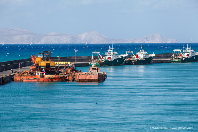 _MG_3713_Crete_Heraklion