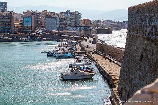 _MG_3717_Crete_Heraklion