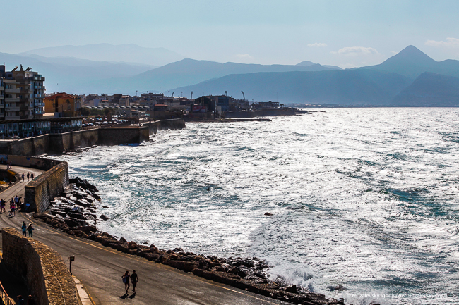 _MG_3728_Crete_Heraklion