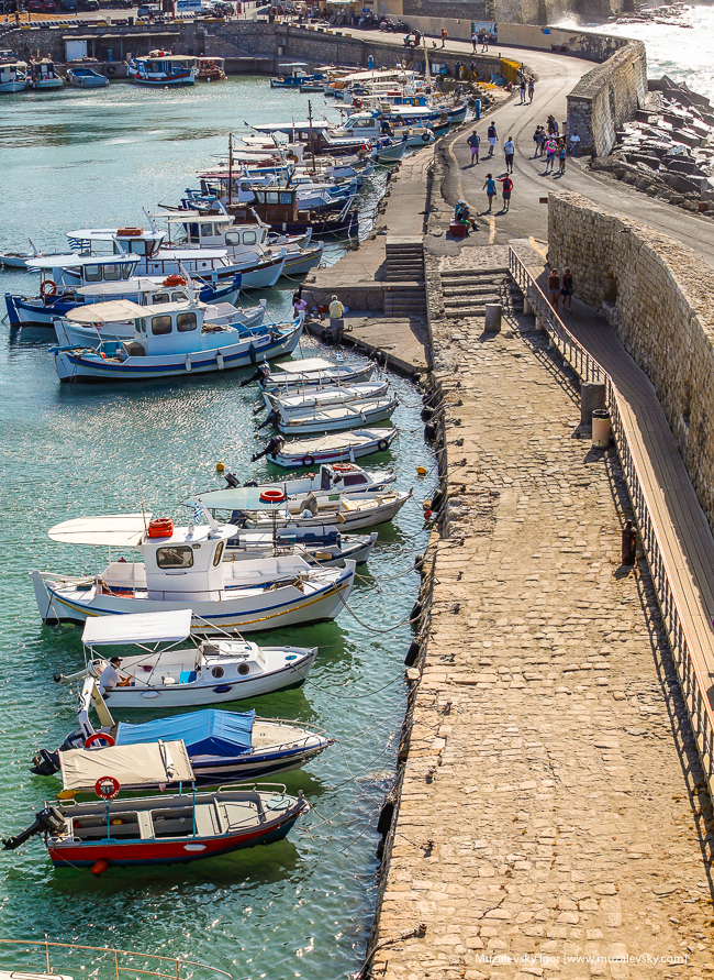 _MG_3733_Crete_Heraklion