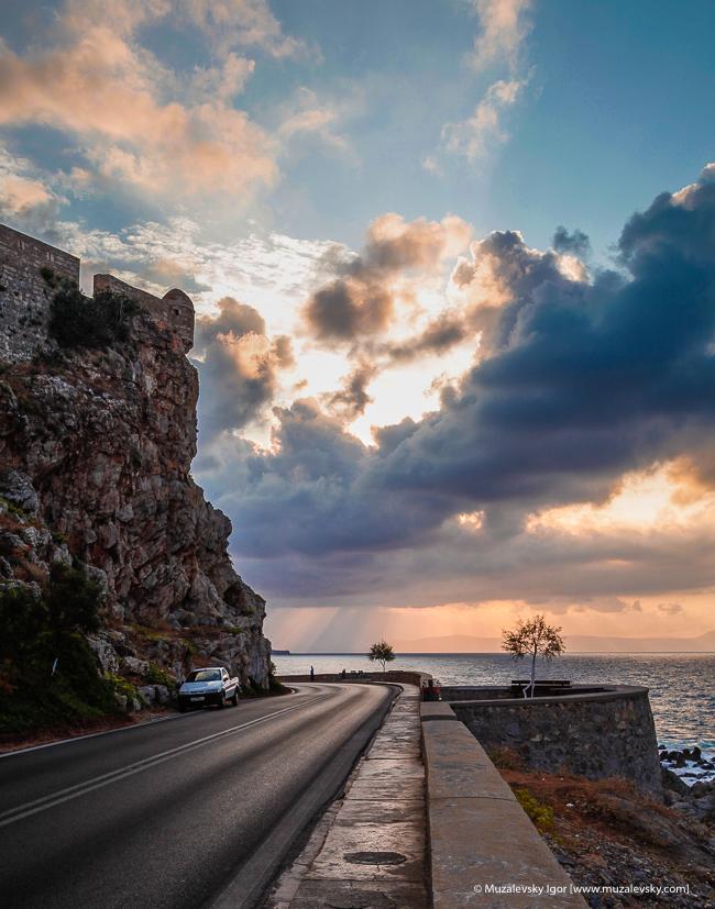 _MG_4109_Crete_Rethymno_Fortezza