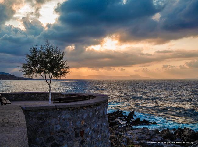 _MG_4110_Crete_Rethymno_Fortezza