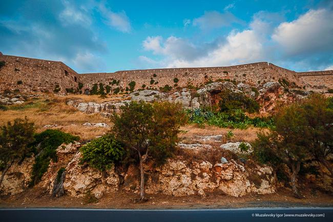 _MG_4117_Crete_Rethymno_Fortezza