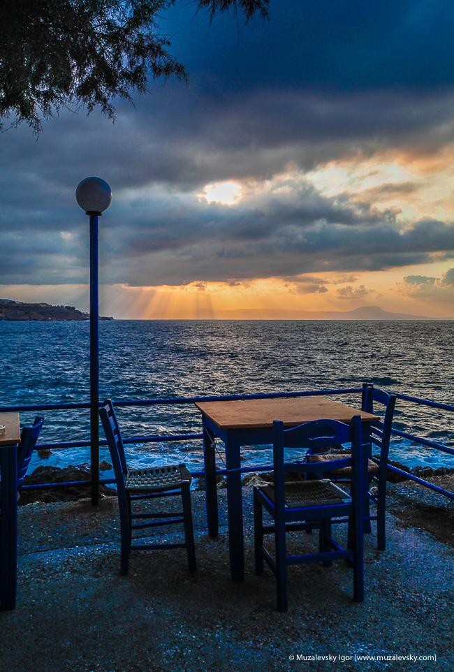_MG_4123_Crete_Rethymno