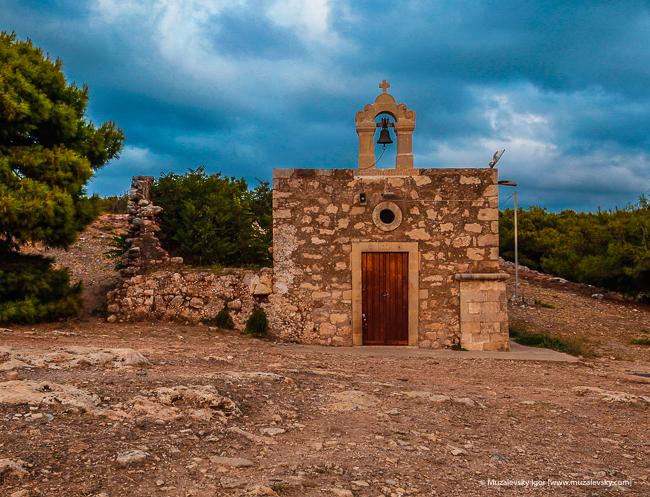 _MG_4132_Crete_Rethymno_Fortezza