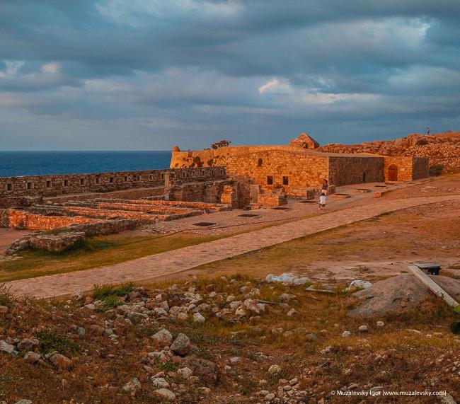 _MG_4137_Crete_Rethymno_Fortezza