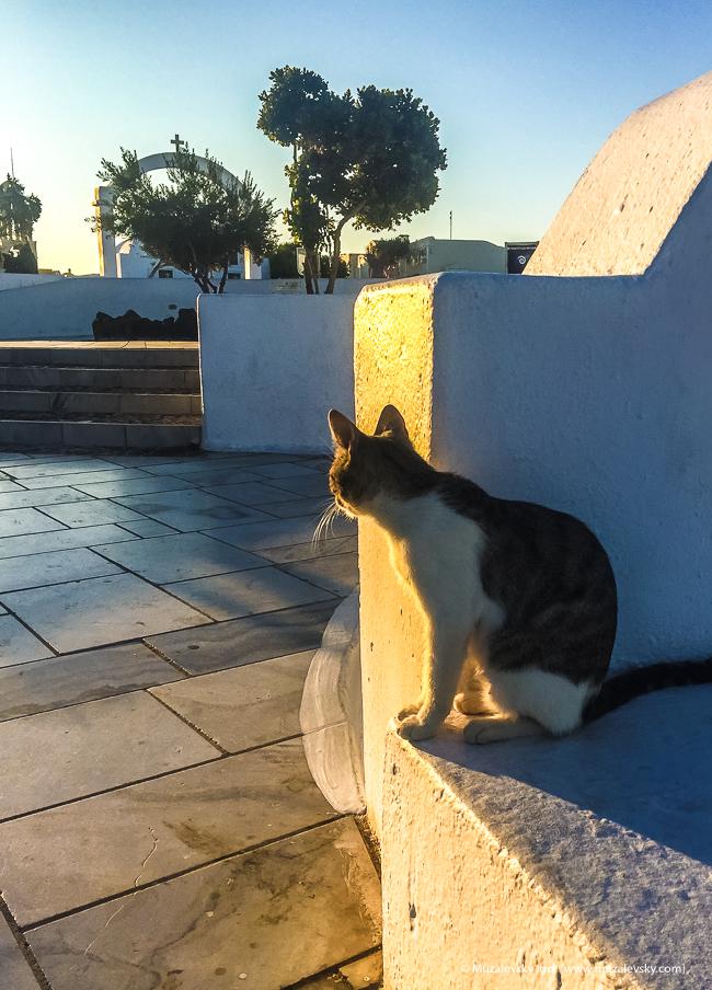 IMG_4071_mob_Santorini_Oia