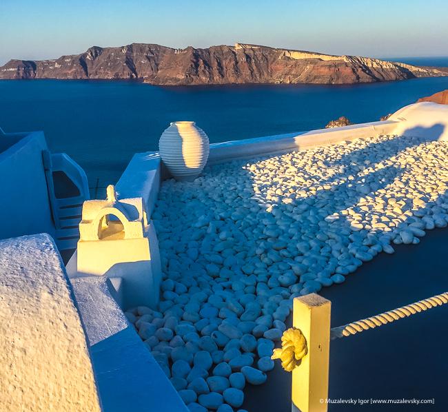 IMG_4074_mob_Santorini_Oia