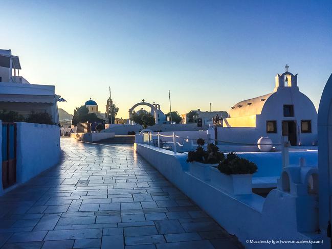 IMG_4075_mob_Santorini_Oia