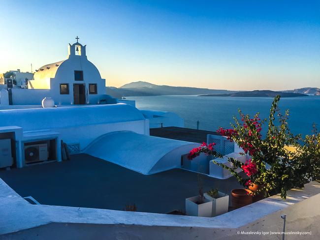 IMG_4077_mob_Santorini_Oia