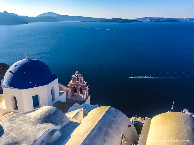 IMG_4113_mob_Santorini_Oia