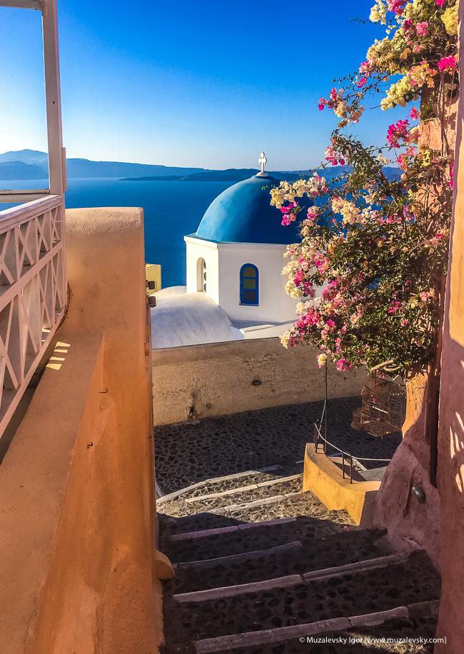 IMG_4122_mob_Santorini_Oia