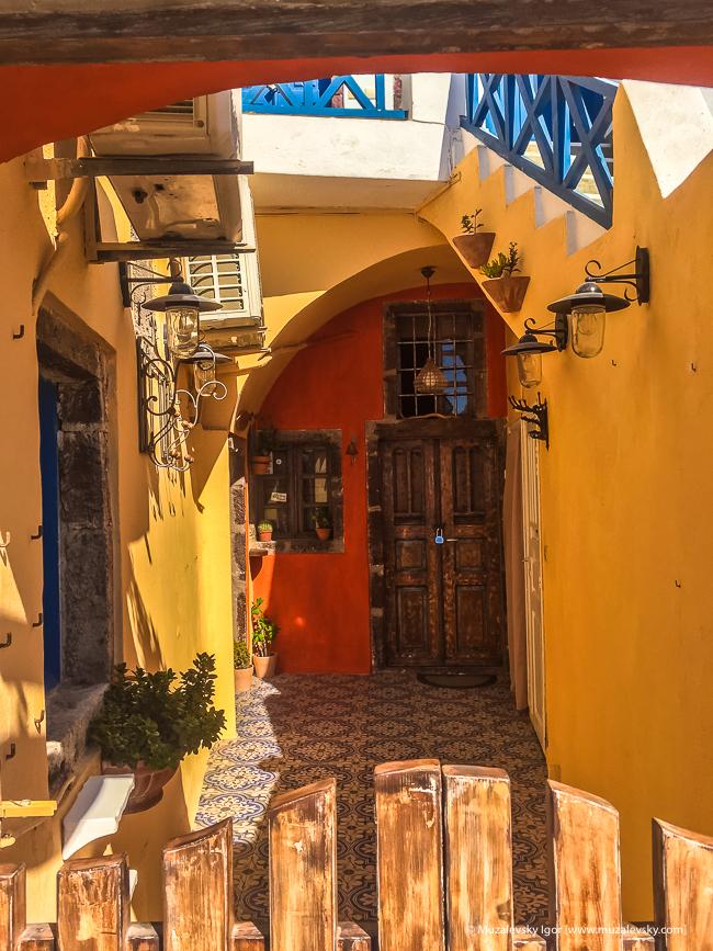 IMG_4167_mob_Santorini_Oia