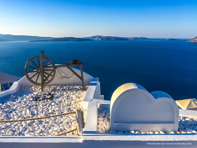 IMG_4196_mob_Santorini_Oia