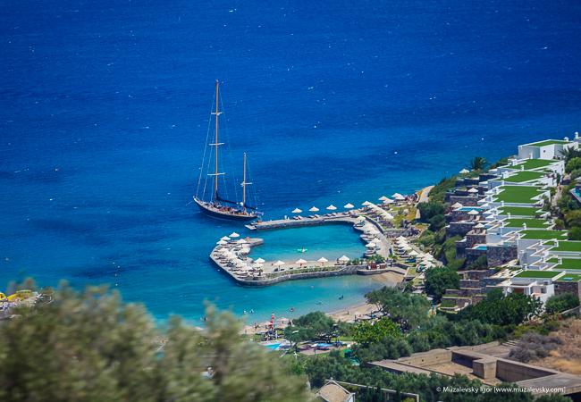 02_MG_3871_Crete