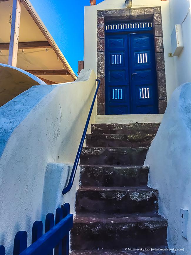 03_IMG_4150_mob_Santorini_Oia