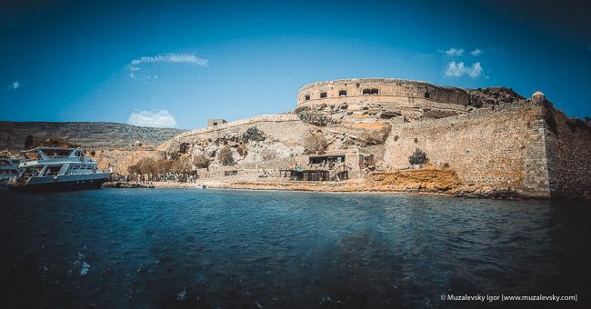 04 IMG_3809_Crete_Spinalonga