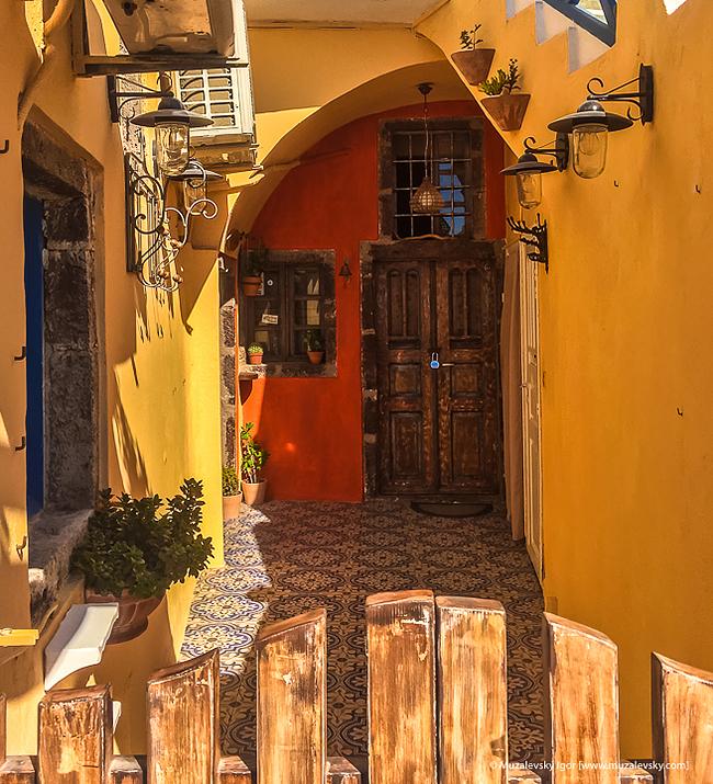 04_IMG_4167_mob_Santorini_Oia